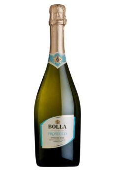 BOLLA PROSECCO EXTRA DRY SPARKLING WINE