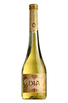 DIA WHITE WINE